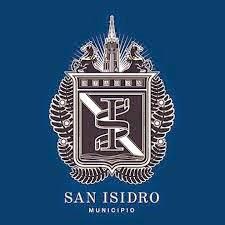 *San Isidro*