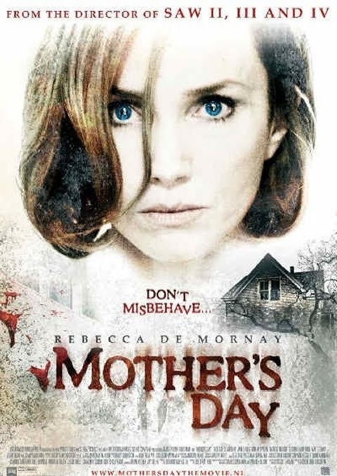 Watch Mother's Day Movie Online Free 2012