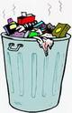 sampah,tong sampah,garbage