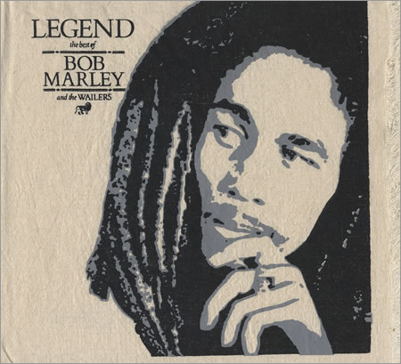 Bob marley 4ever bob marley the legend the album bob marley legend had to be one of the first albums i heard in my first year of college everyone used to like bob marley but in a different sort thecheapjerseys Gallery