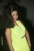 Vishnu Priya glamorous photos-thumbnail-5