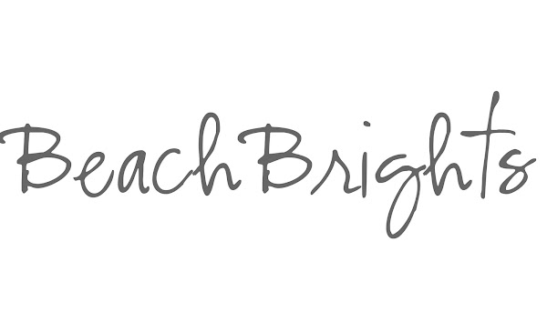 Beachbrights' BlogRoll