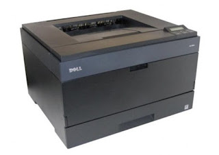 Dell 2330d/dn Drivers Download And Printer Review
