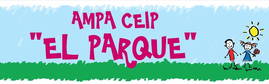 AMPA EL PARQUE