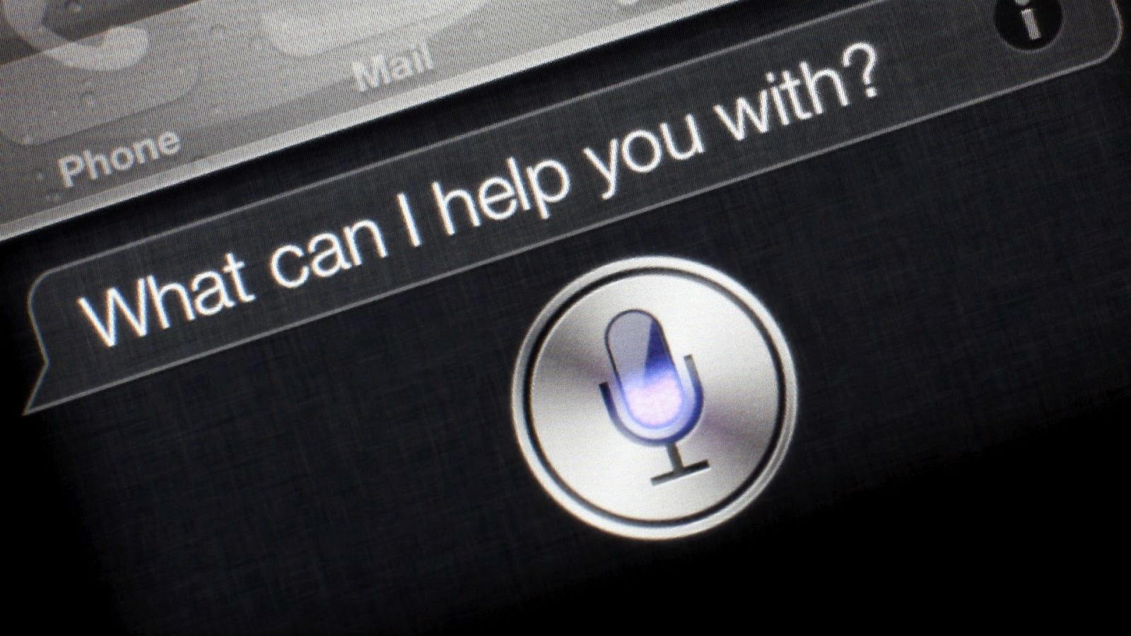 How to Make Siri Respond to Your Voice (Without Pressing Any button)