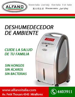 Estufa Lima