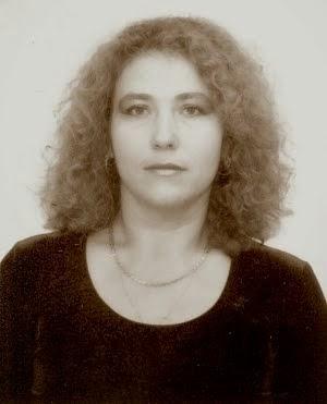 Ольга Локтева