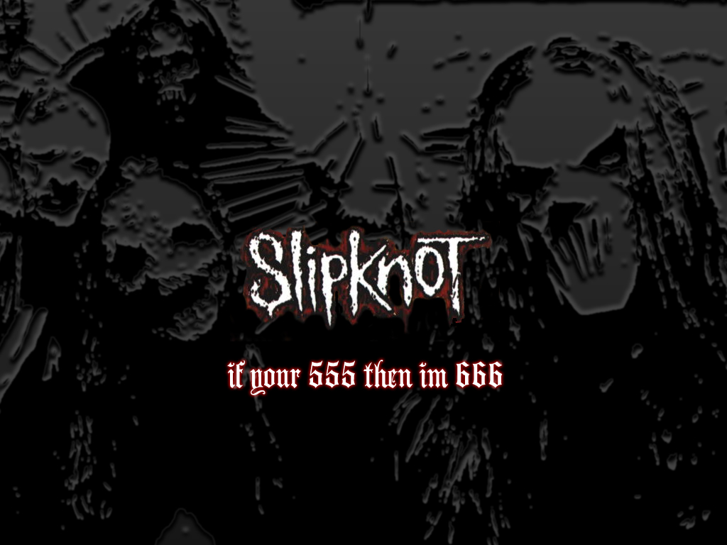 elber conte craig slipknot ~ pengetahuan yang tersamar