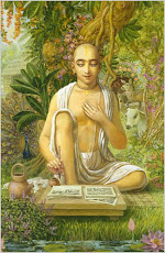 LA CIENCIA DE LOS SABIOS - Textos de Yoga, Tantra, Vedanta y Budismo. Accedé aquí