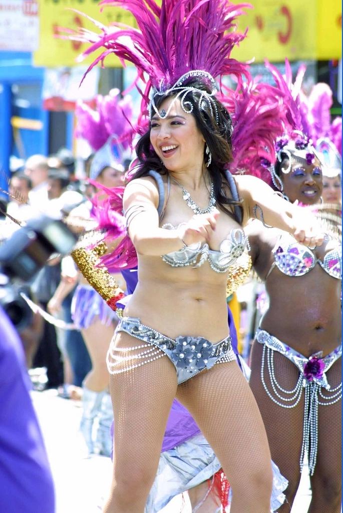 San Francisco Carnival 2010 (038)