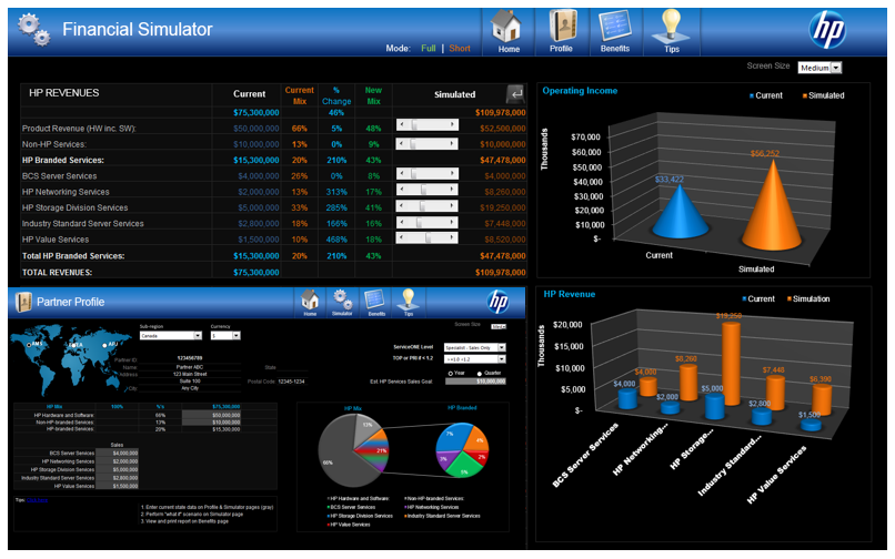 managing customer simulation 1 Xlinks enterprise management simulation [extreme edition] 1 chapter 1: introduction learning is not a spectator sport - unknown in links, your team manages a firm competing against other firms in your own simulated set-top.