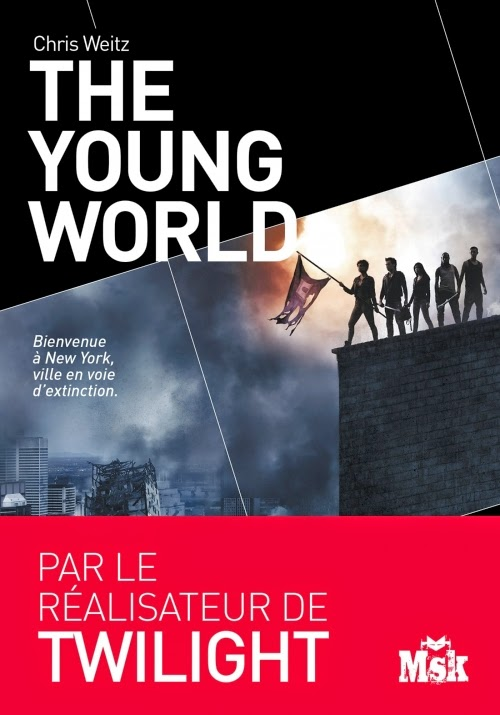 http://www.unbrindelecture.com/2015/01/the-young-world-tome-1-de-chris-weitz.html