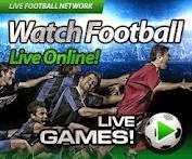 watchgtgtgtgt_chelsea_vs_arsenal_live_streaming_barclays-142811