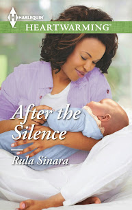 After the Silence $100 Book Blast and ebooks