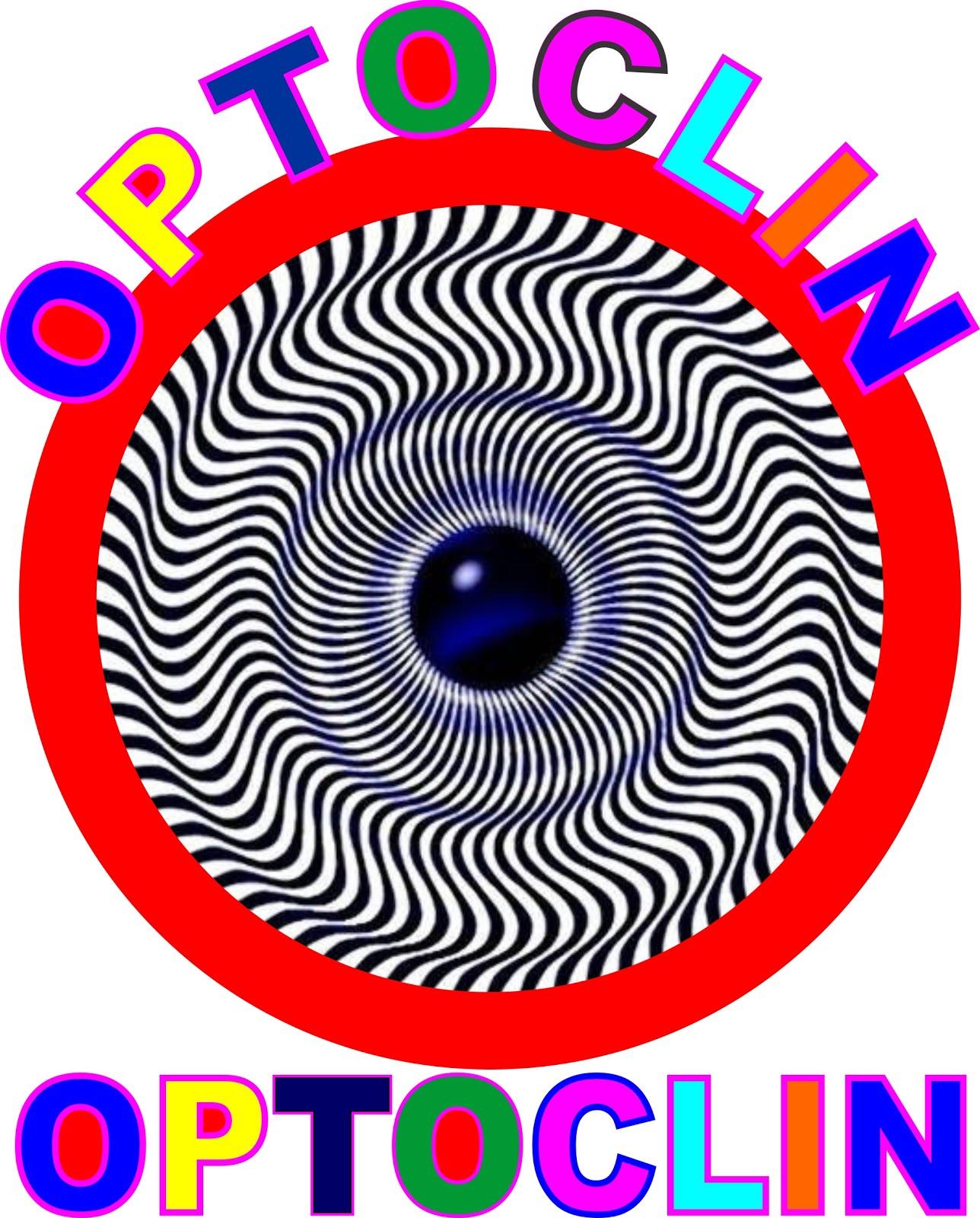 ÓTICA MODERNA NAS ESPECIALIDADES DE: - Exame visual, Visão sub normal Ortóptica e Lente de contato