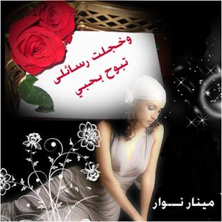 http://soft-sta.blogspot.com/2012/10/blog-post_19.html