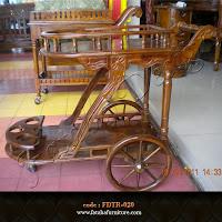 FDTR-020-dijual-kerera-dorong-troly-jati-antik-bagus-produk-jepara-murah-kualitas.jpg