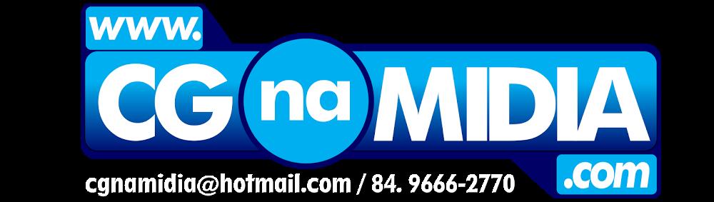 CG NA MIDIA