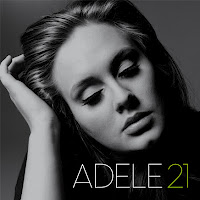 adele,someone like you,lagu,download,musik
