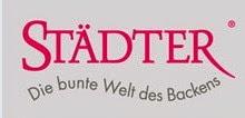 http://www.staedter.de