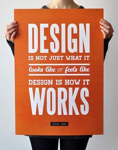 design art quotes dp pictures is look like