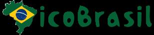 Instituto Cursos Online Brasil