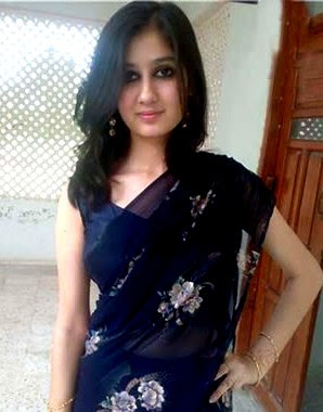 howe muslim girl personals Singlemuslimcom the world's leading islamic muslim singles, marriage and shaadi introduction service over 2 million members online register for free.