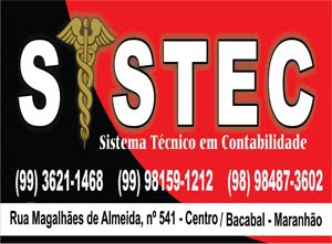 Sistema Técnico em Contabilidade