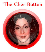 A cher/share button