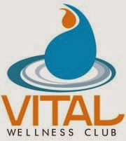 CLUB VITAL WELLNESS CLUB