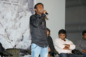Heart Attack Audio Success Meet Photo Gallery-thumbnail-4