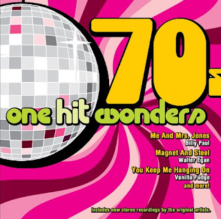 listen to '70s One-Hit Wonders on WLCY Radio