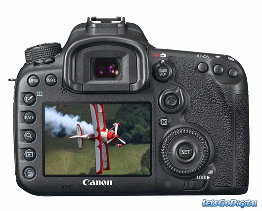Canon EOS 7D Mark II review. Canon review, Canon vs Nikon, Canon EOS 7D Mark II, new canon camera, canon rumors, EOS 7D Mark II vs Nikon D750, camera review