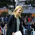Με επιστολή της προς τον απερχόμενο περιφερειάρχη κ. Σγουρό, η Ρένα Δούρου ζητεί μια πλήρη ενημέρωση για τα τρέχοντα ζητήματα της Περιφέρειας Αττικής