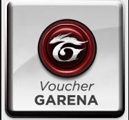 Cara Mendapatkan Garena Voucher Dengan Mudah