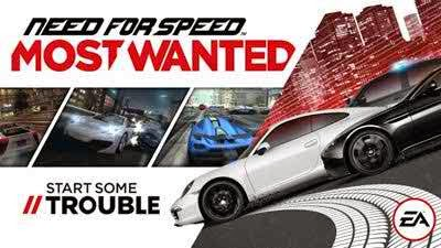 need for speed game online free downloads