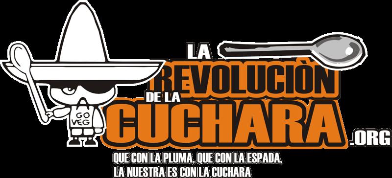 Revolución de la Cuchara Valparaíso