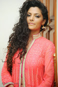 Saiyami kher gorgeous photos at Rey audio launch-thumbnail-19