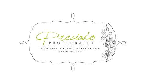 Preciado Photography