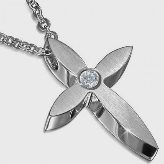 бижута Сваровски от GS Jewelry