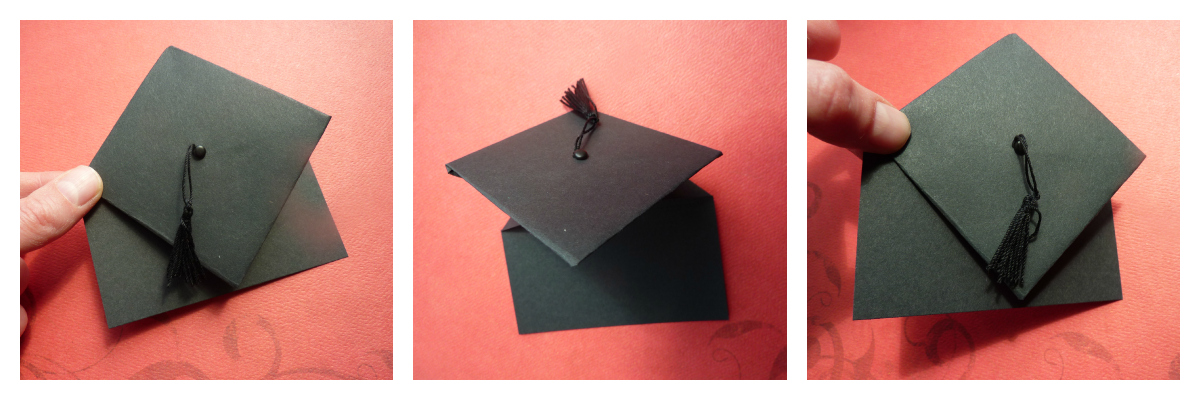 Image Result For Graduation Card For