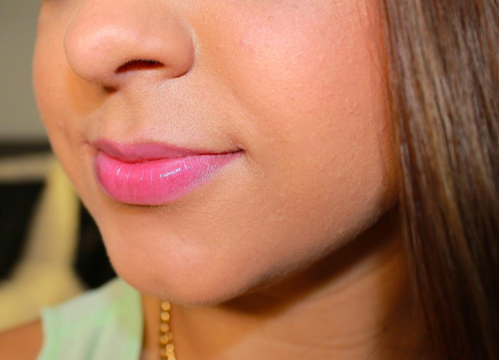 Allthingsgirlybyissy back to school makeup tutorial middle school baditri Gallery