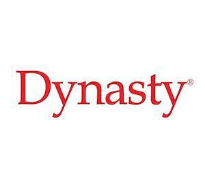 Dynasty Artist