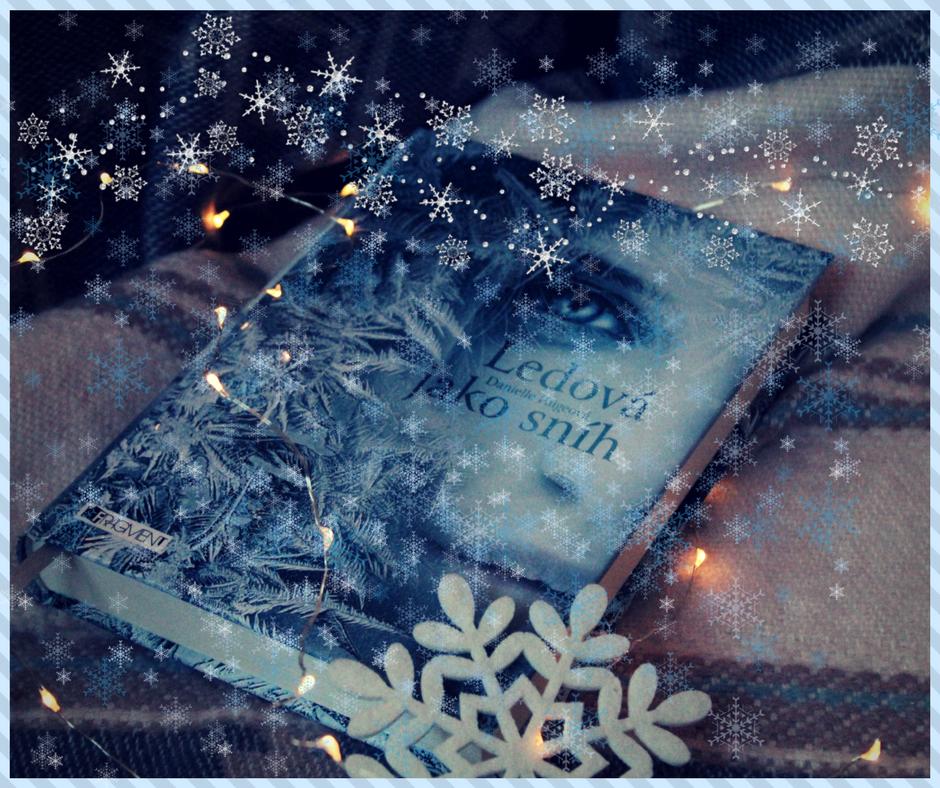 Společné zimní čtení