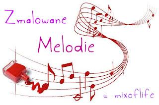 http://mymixoflife.blogspot.com/p/projekt-zmalowane-melodie.html?showComment=1378721119418