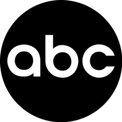 More About ABC