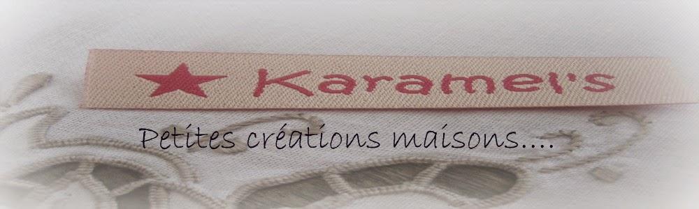 Karamel's