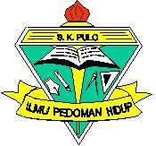 SK PULO