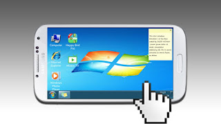 Download Tema Windows 7 Untuk Hp Android