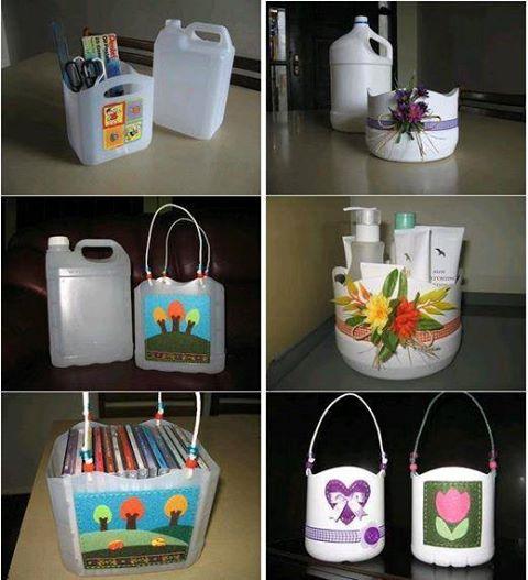 Homemade things to make plastic bottle homemade things for Things to make with plastic bottles